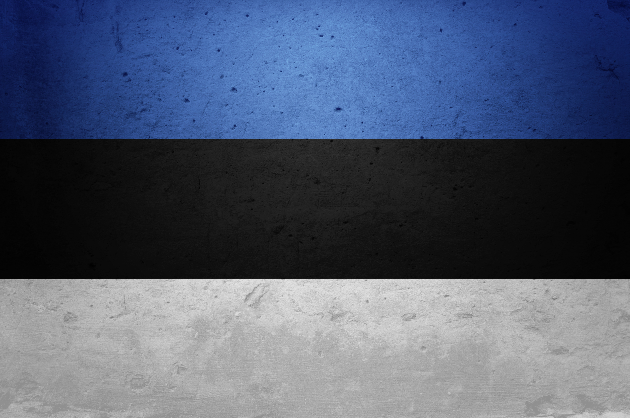3 Flag Of Estonia HD Wallpapers | Background Images ...