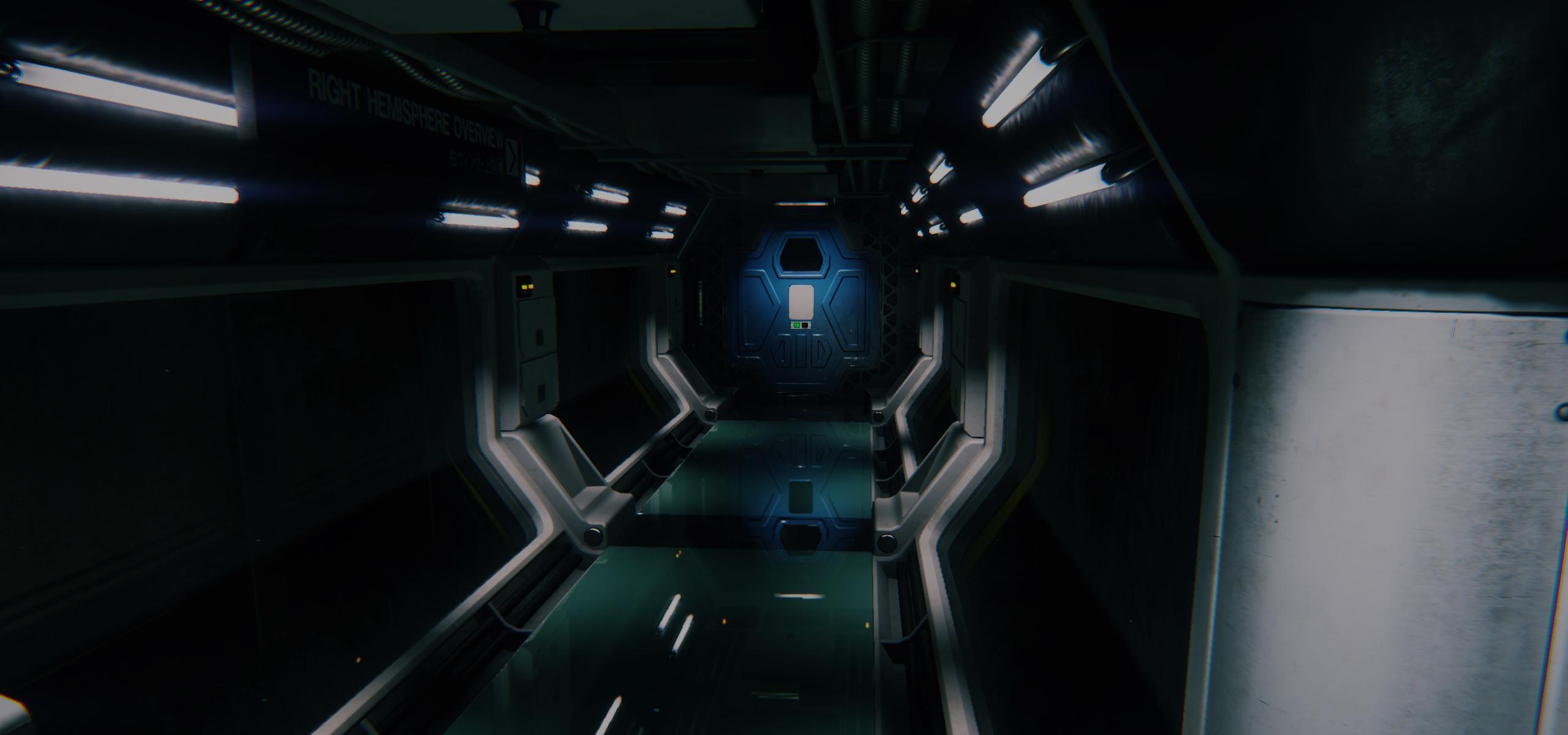 Alien: Isolation Full HD Papel De Parede And Planos De