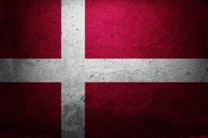 Preview Misc - Flag Of Denmark Art