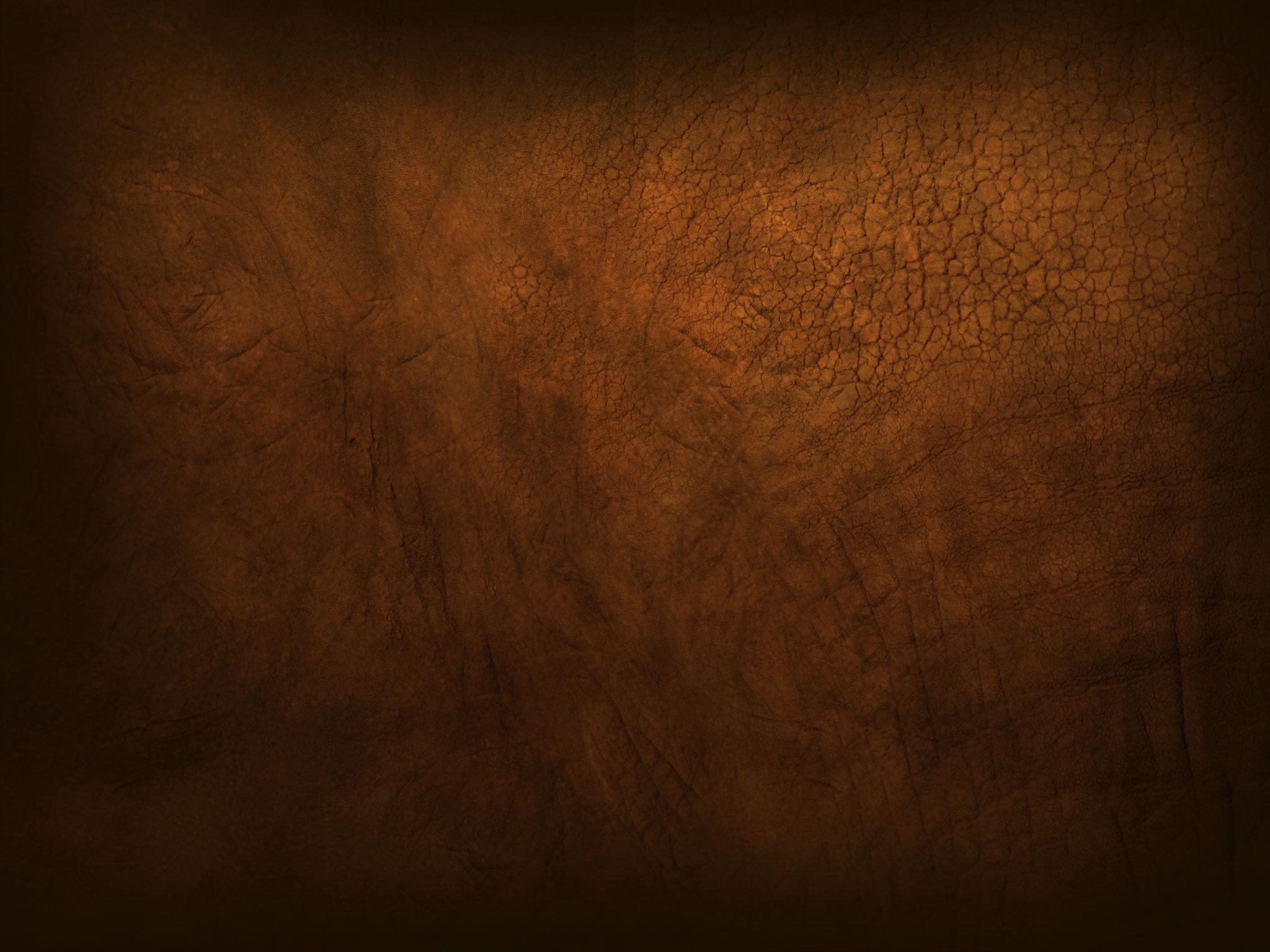 Texture HD Wallpaper