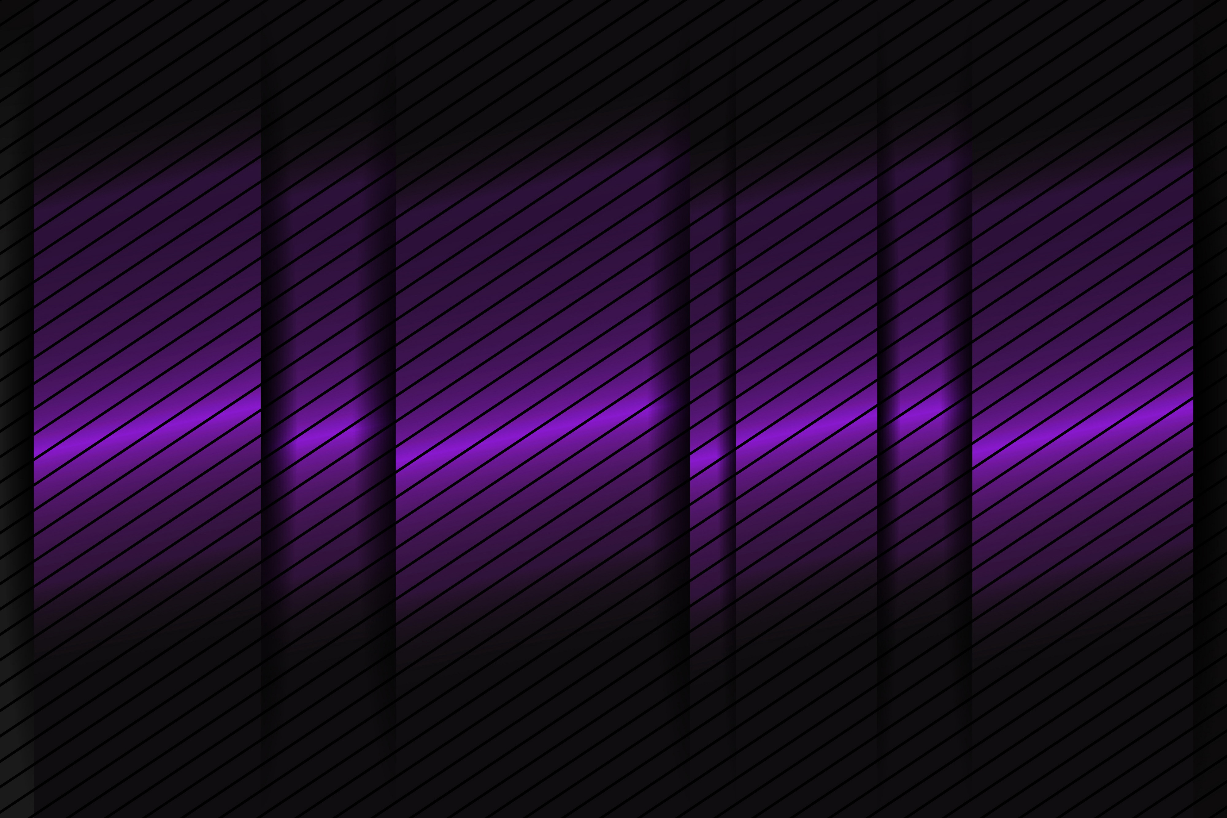 Abstract Purple 20k Ultra HD Wallpaper   Background Image   20000x20