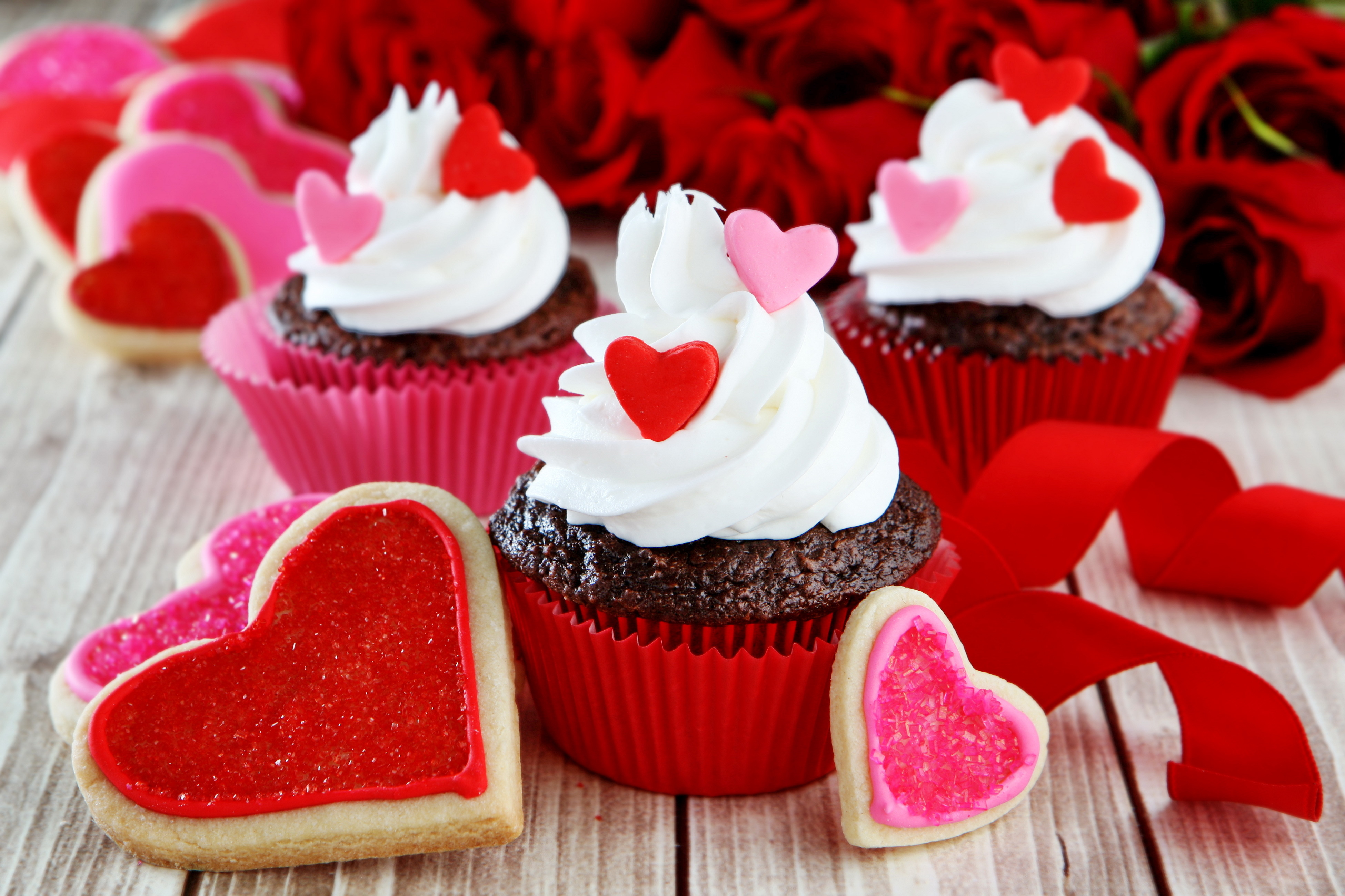 i love cupcakes wallpaper - photo #28