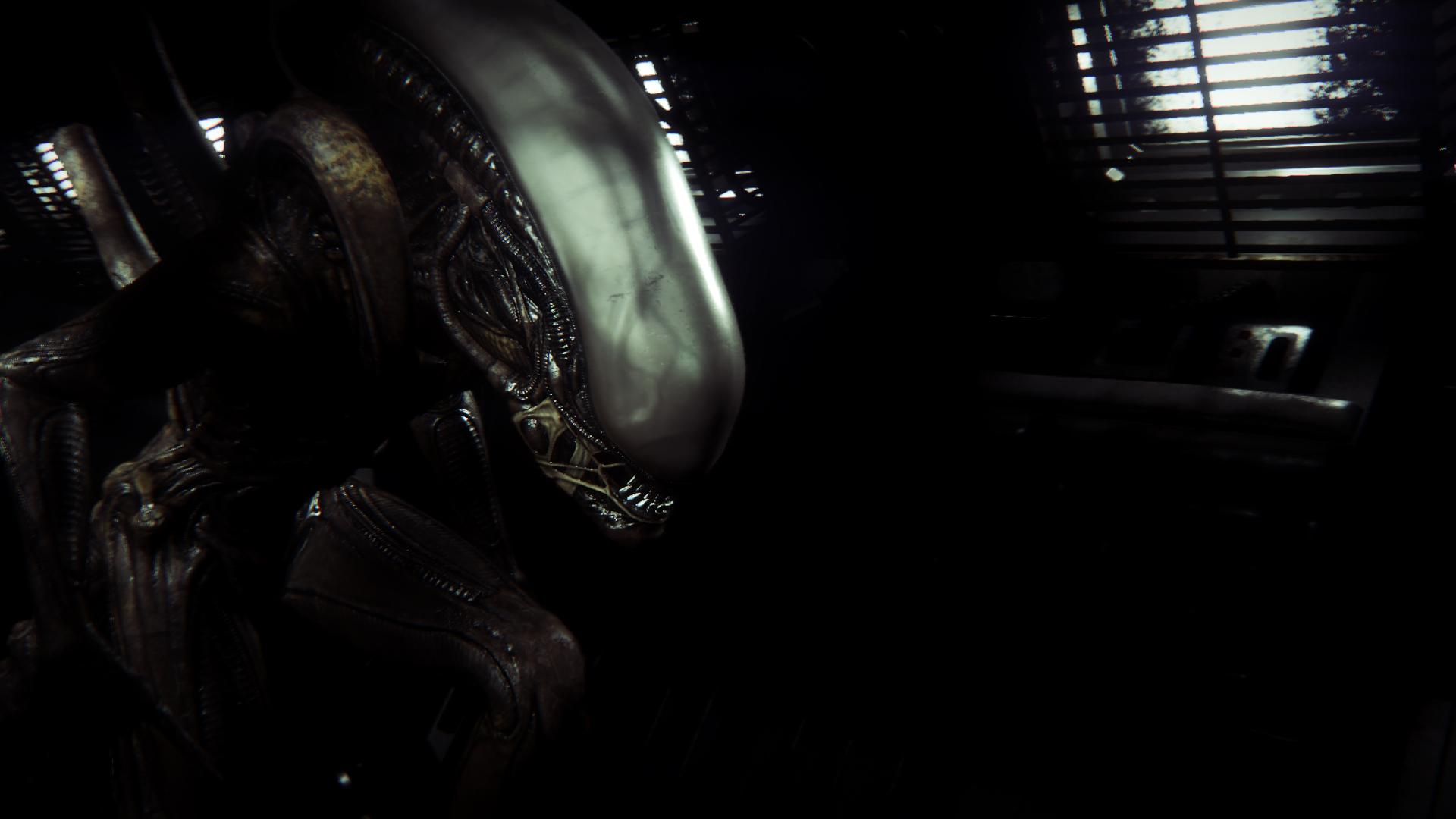 alien hd iphone wallpapers - photo #18