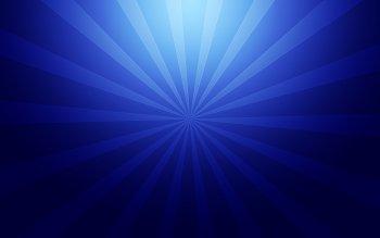 HD Wallpaper | Background ID:655394