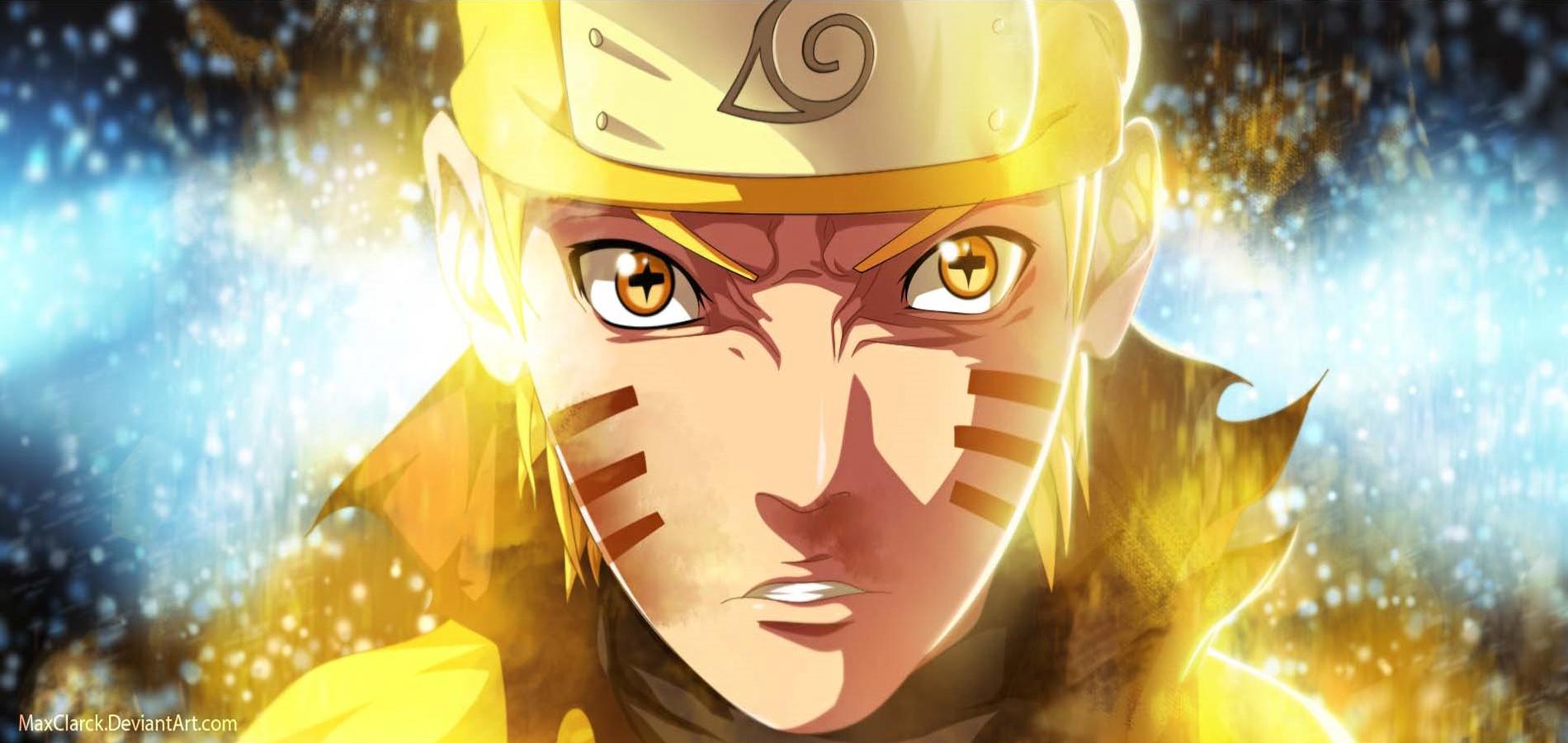 Popular Wallpaper Naruto Ipad - 656752  Perfect Image Reference_32072.jpg