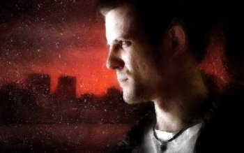 8 Max Payne Hd Wallpapers Background Images Wallpaper Abyss