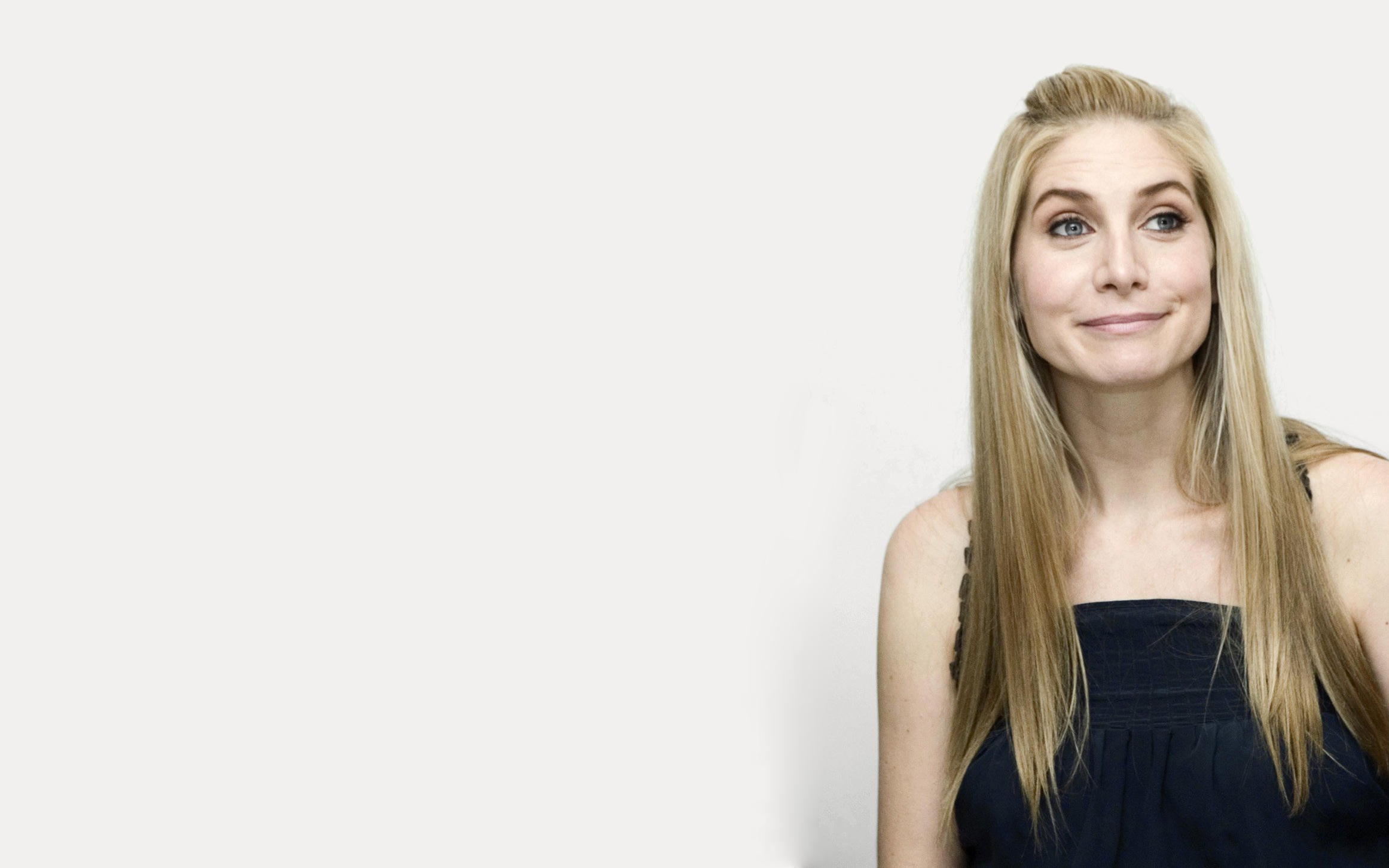 elizabeth mitchell computer hd - photo #13