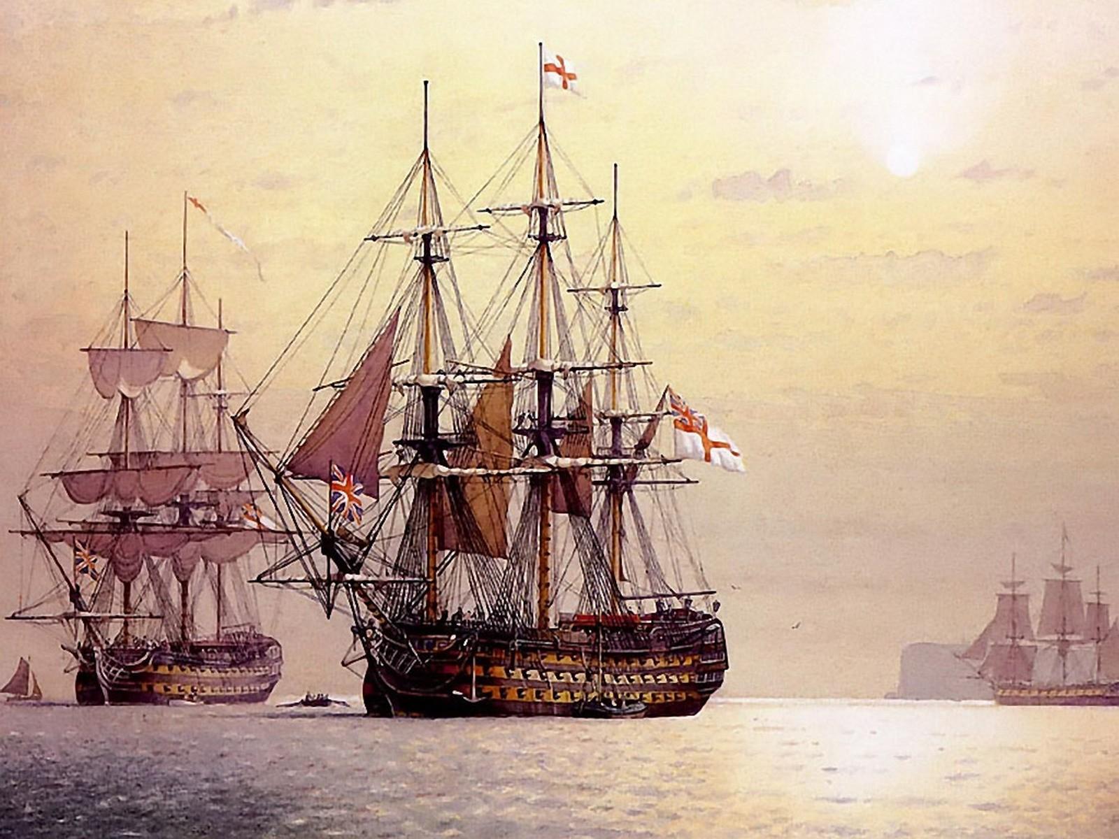segelschiff spiele
