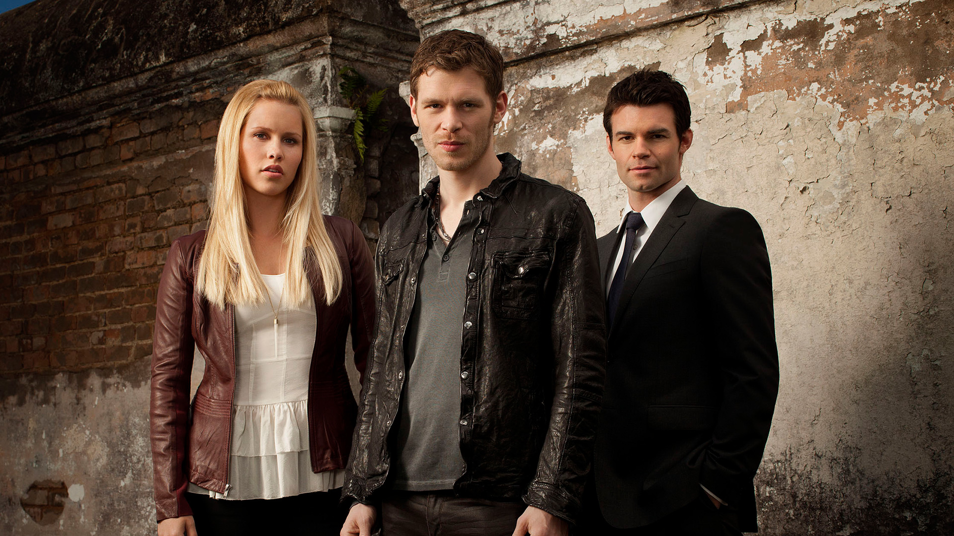 The originals hd wallpaper background image 1920x1080 id 658466 wallpaper abyss - Original wallpaper ...