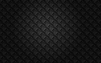 Pattern - Other Wallpapers and Backgrounds ID : 65892