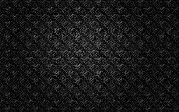 HD Wallpaper | Background ID:65892