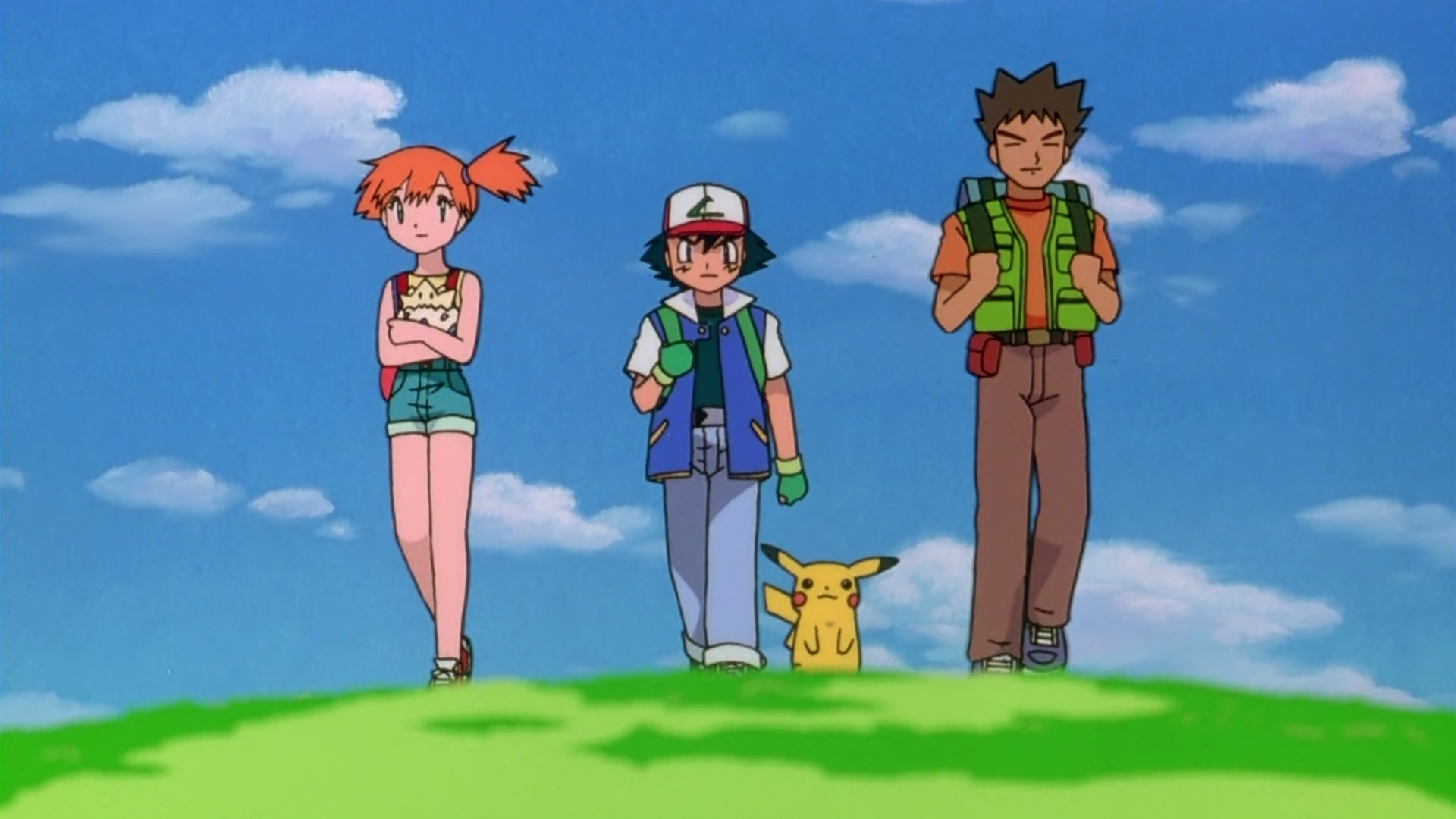 how to download pokemon ash gray on phone