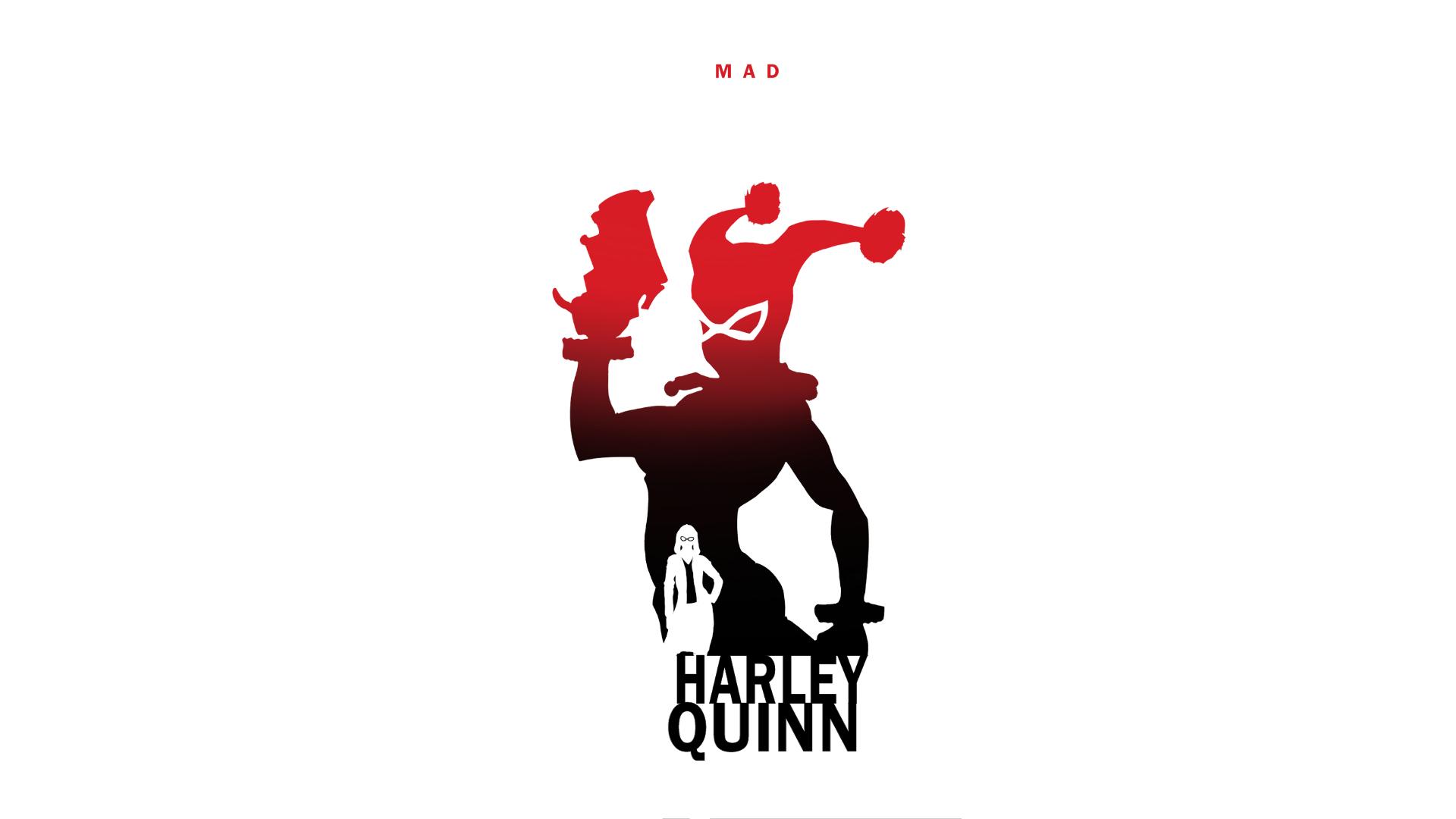Captain marvel logo outline
