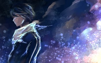 148 best ???? (Noragami) images on Pinterest | Anime art ...