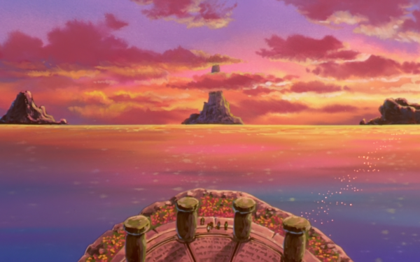 Anime Pokémon: La Película 2000 Pokémon Fondo de pantalla HD | Fondo de Escritorio