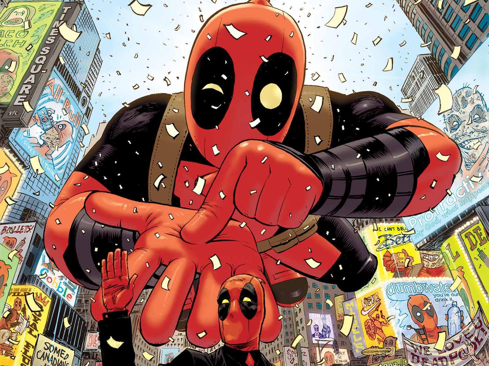 Fondos De Pantalla De Deadpool: Deadpool Fondos De Pantalla, Fondos De Escritorio