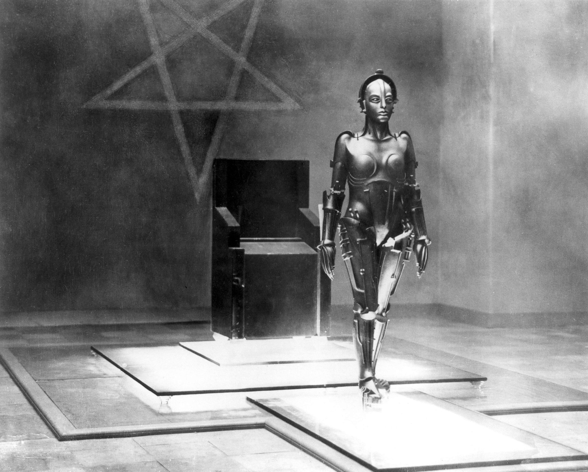 metropolis full hd wallpaper and background image