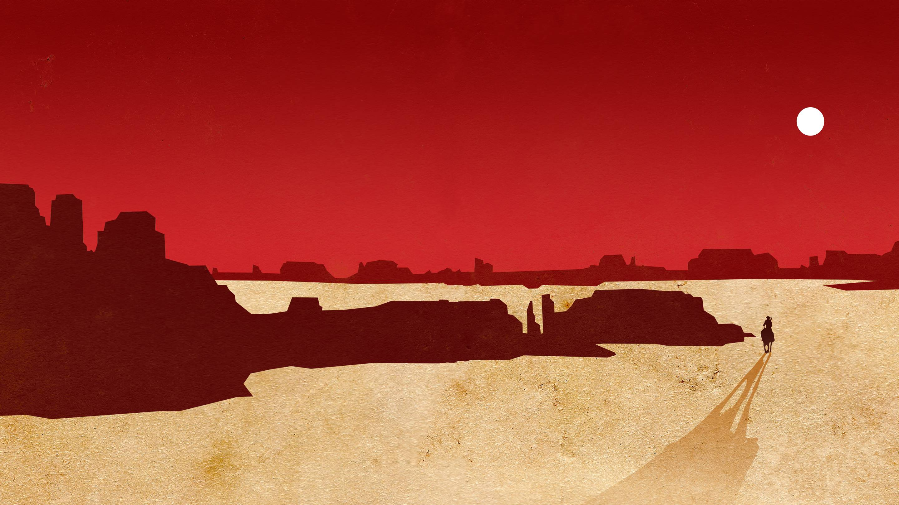 Red dead redemption hd wallpaper background image 2880x1620 id 666406 wallpaper abyss - 2880x1620 wallpaper ...