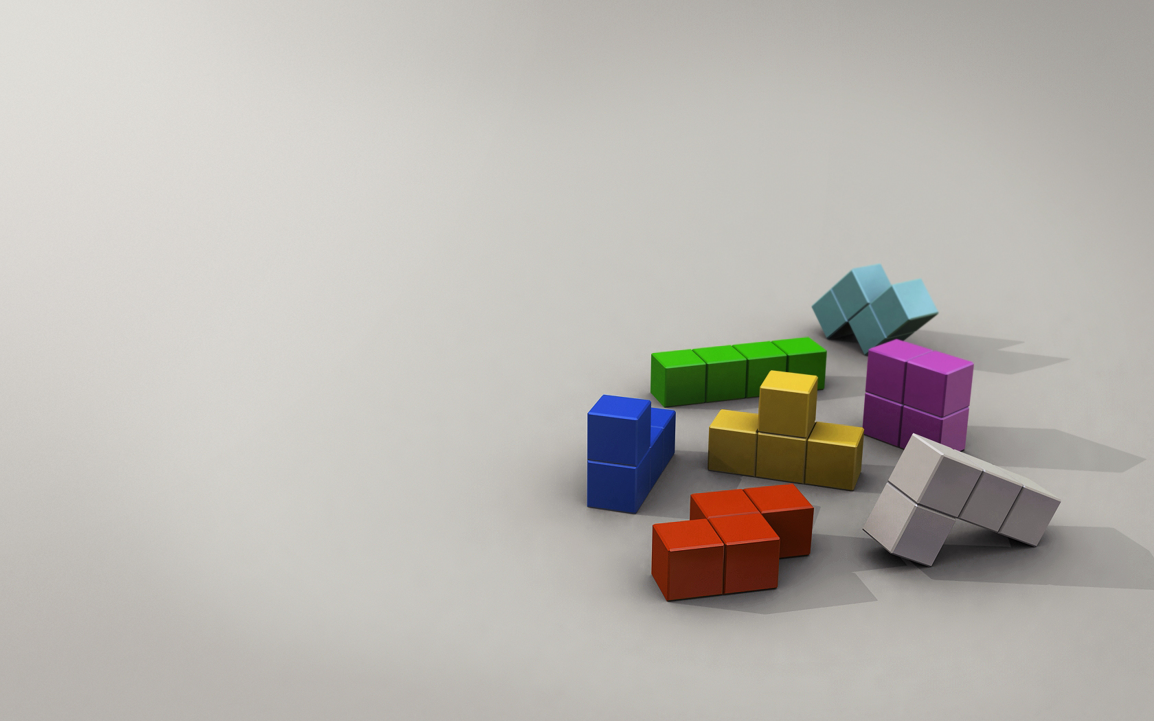 Tetris Wallpaper 1920×1080 – Dota 2 and E-Sports Geeks Dota 2 and ...