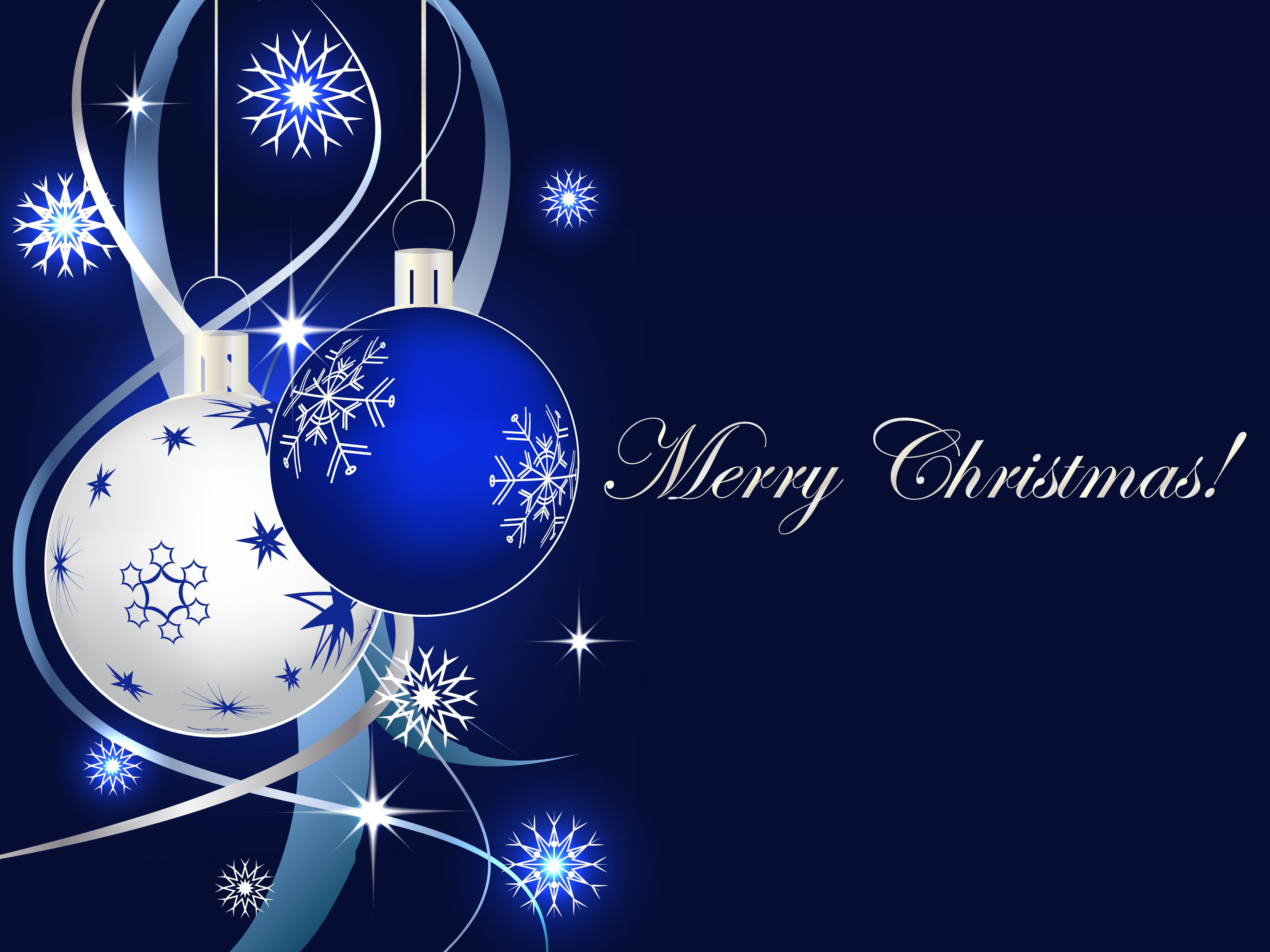 Arreglos De La Navidad Ultra Hd Wallpapers Fondos De: Natale 4k Ultra HD Wallpaper