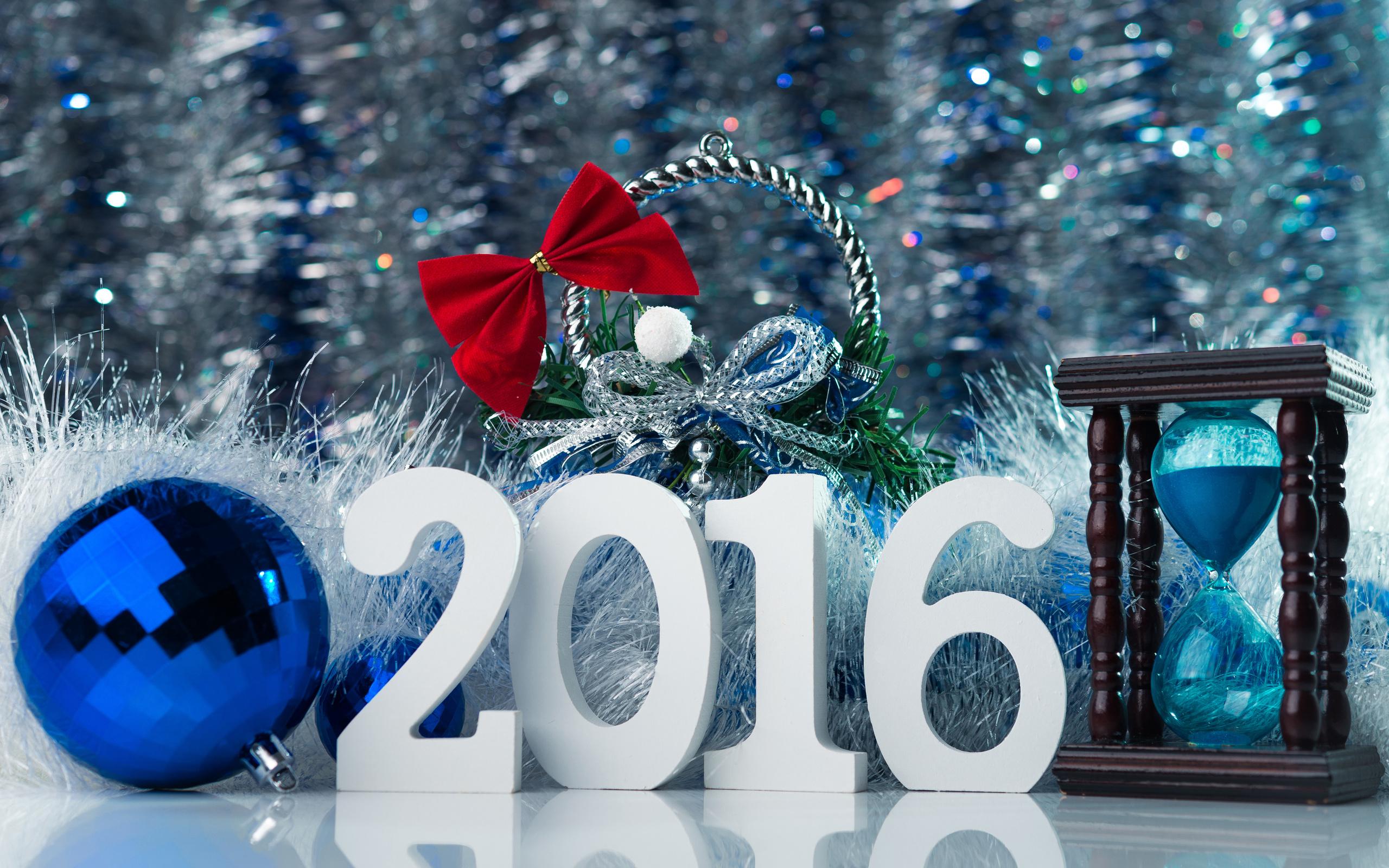 Nouvel an 2016 full hd fond d 39 cran and arri re plan 2560x1600 id 667748 - Jaar wallpapers ...