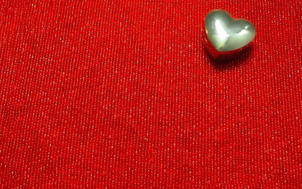 Artistique Amour Rouge Fond d'écran HD | Image