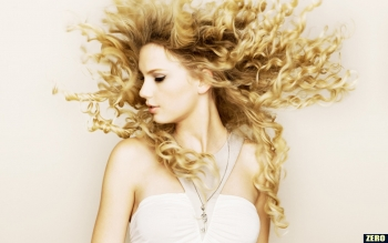 Music - Taylor Swift Wallpapers and Backgrounds ID : 66960