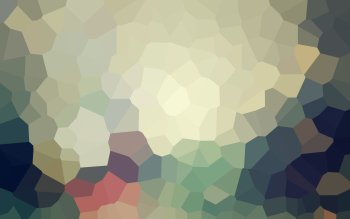 HD Wallpaper | Background ID:669638