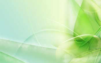 Abstract - Green Wallpapers and Backgrounds ID : 67070