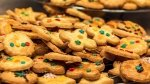 Preview Cookies