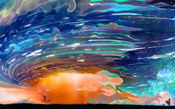 HD Wallpaper | Background ID:672548
