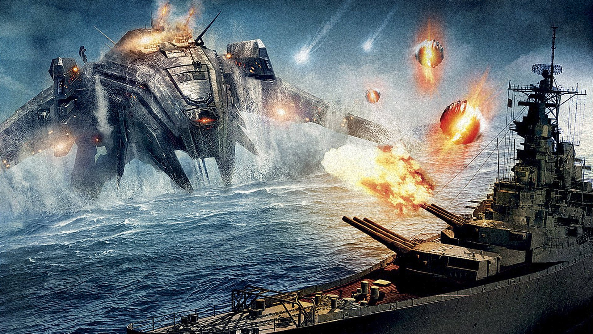 battleship wallpapers sparkly photo - photo #11