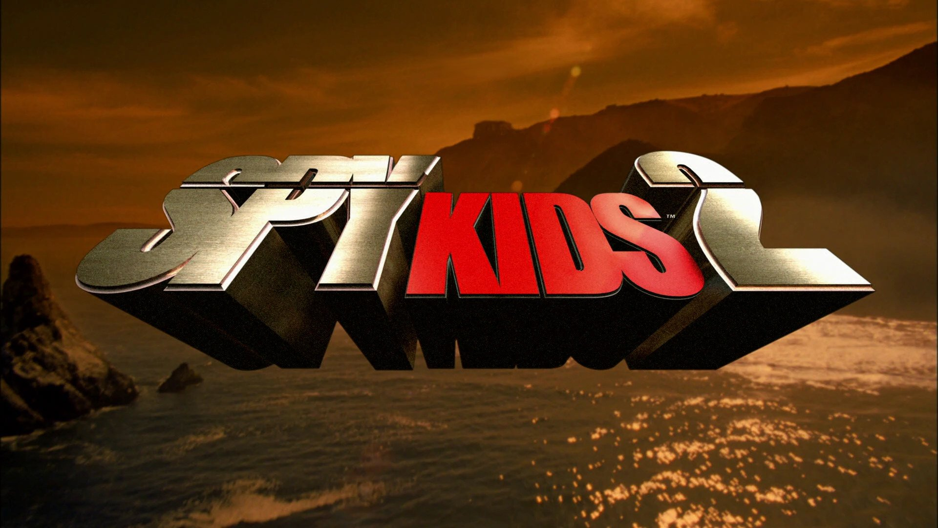 spy kids 2 the island of lost dreams hd wallpaper background image 1920x1080 id 673228 wallpaper abyss wallpaper abyss alpha coders