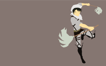 478 Levi Ackerman Hd Wallpapers Background Images Wallpaper Abyss Page 2