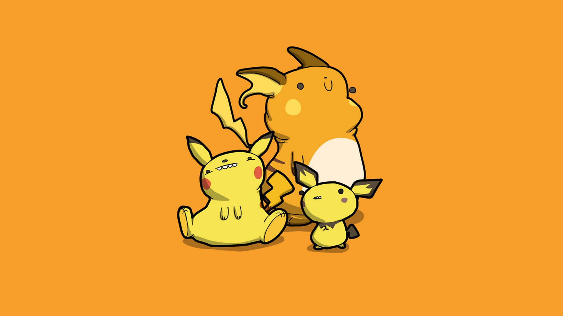 derp pokemon collection full hd wallpaper and background