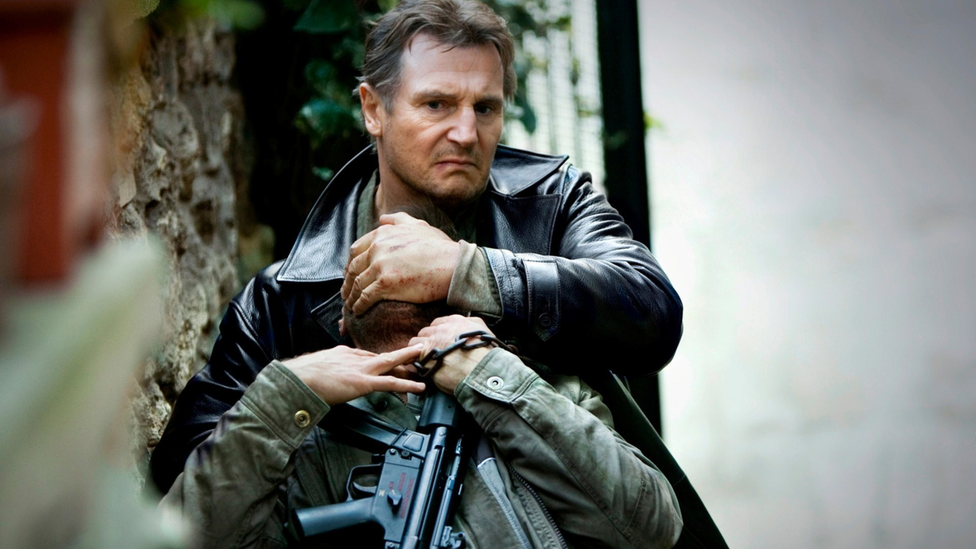 Taken 3 HD Wallpaper | Background Image | 1920x1080 | ID