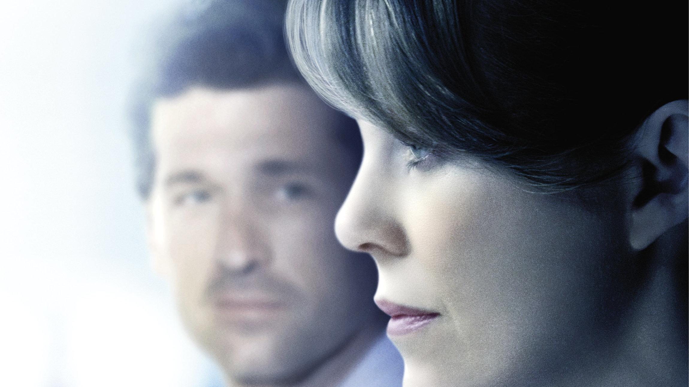 Grey's Anatomy HD Wallpaper   Background Image   2300x1293 ...