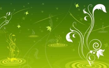 Artistic - Vector Wallpapers and Backgrounds ID : 67620