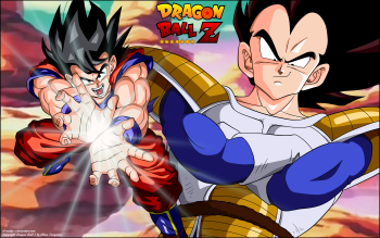 154 4k Ultra Hd Vegeta Dragon Ball Wallpapers Background Images Wallpaper Abyss