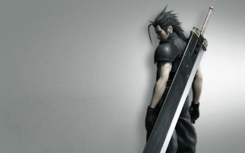 Video Game - Final Fantasy Wallpapers and Backgrounds ID : 67672
