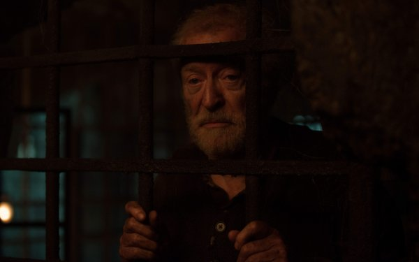 Movie Stonehearst Asylum Michael Caine HD Wallpaper   Background Image