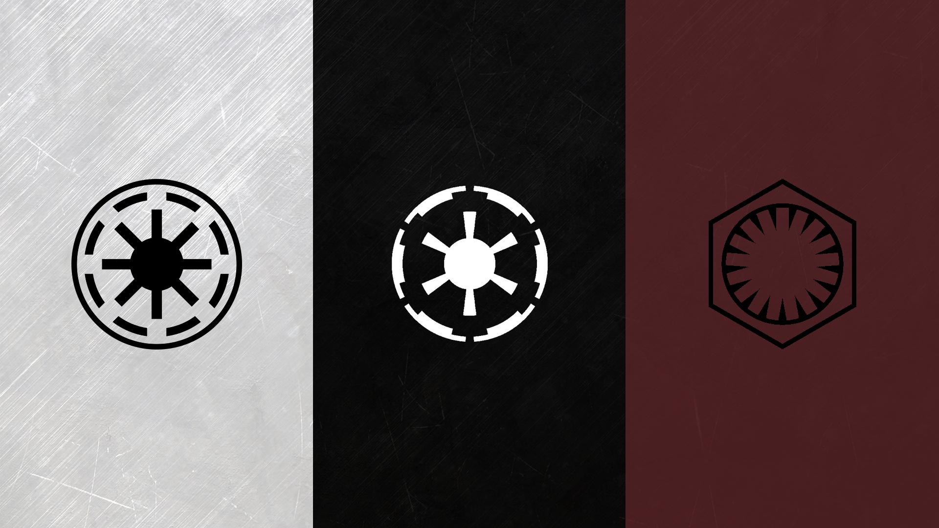 evolution of the empire full hd wallpaper and background