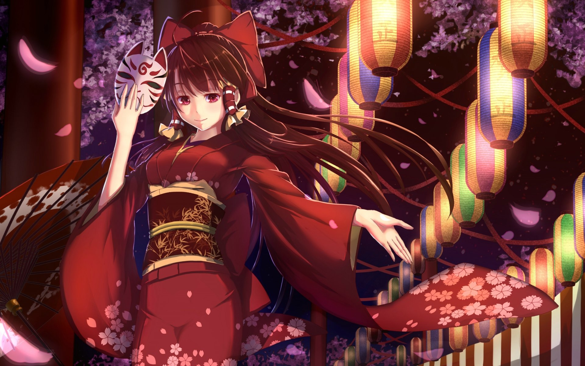 Wallpapers ID:678853