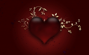 Artistic - Love Wallpapers and Backgrounds ID : 67812