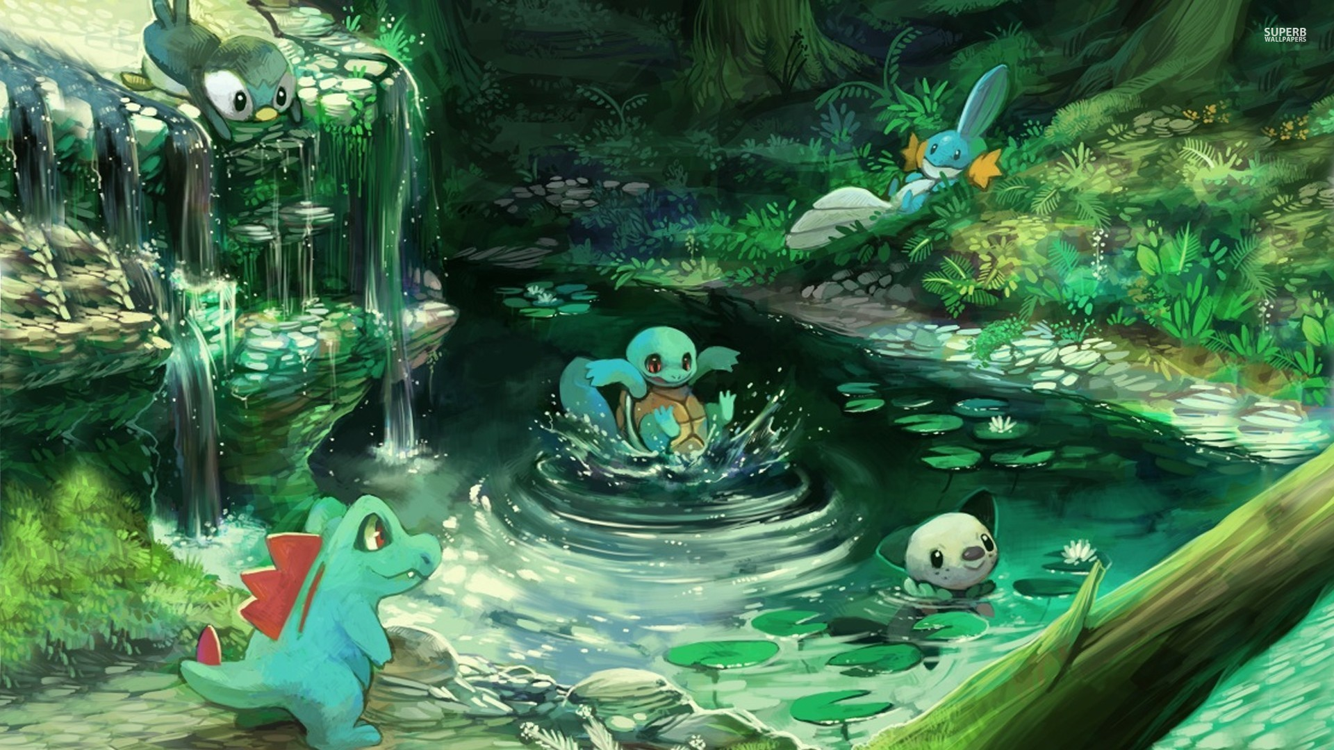 pokemon Full HD Wallpaper and Background | 1920x1080 | ID ... Wailmer Pokemon Card