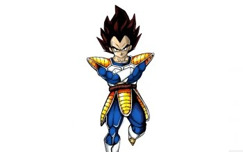 445 Vegeta Dragon Ball Hd Wallpapers Background Images Wallpaper Abyss Page 9
