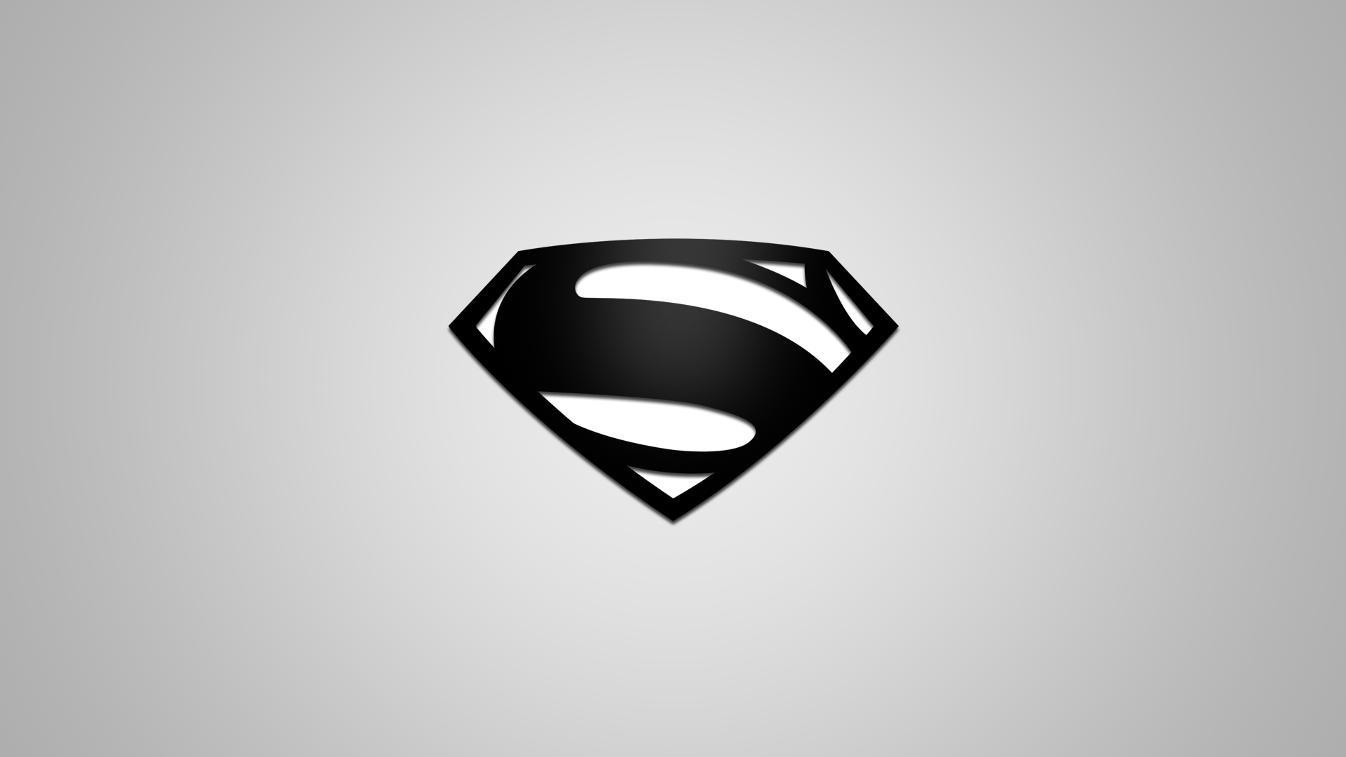 Superman full hd wallpaper and background image 1920x1080 id687834 comics superman superman logo wallpaper voltagebd Choice Image