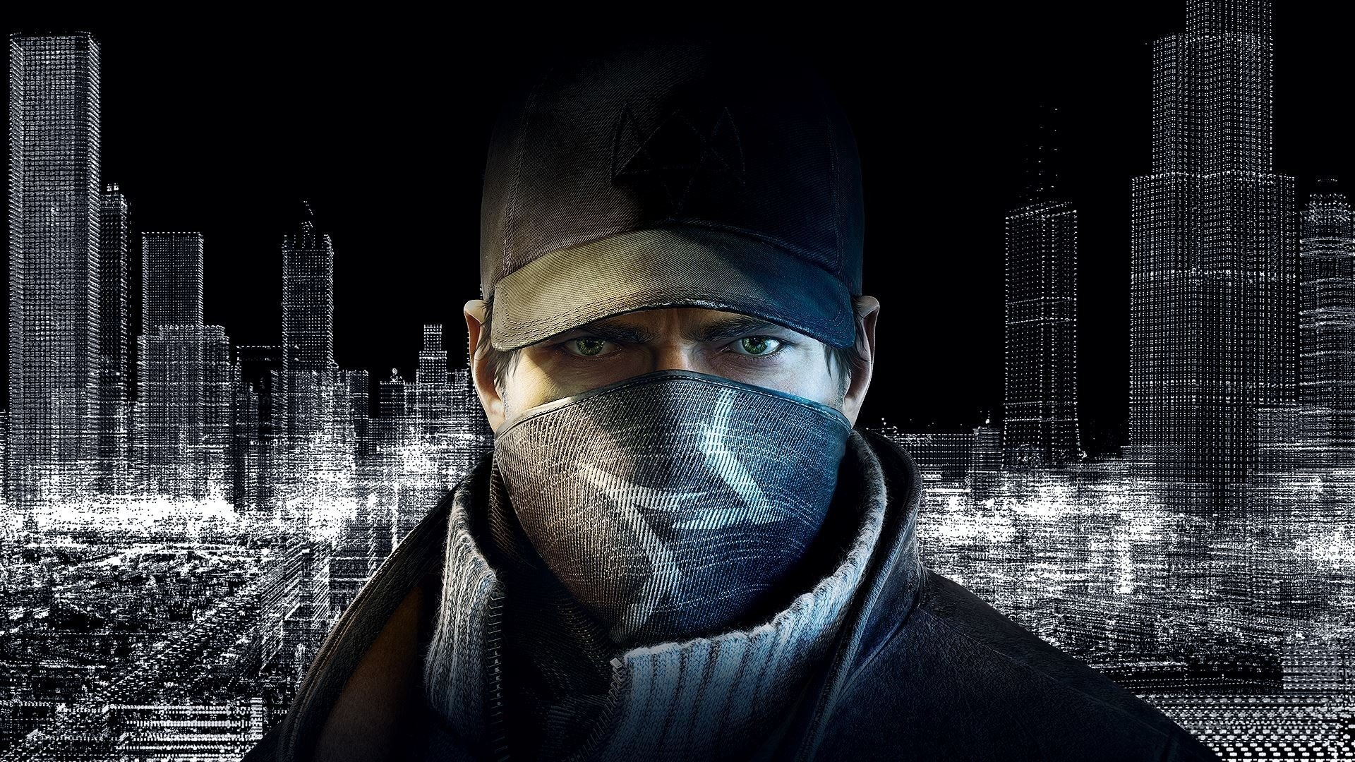 What Profile To Create Watch Dogs
