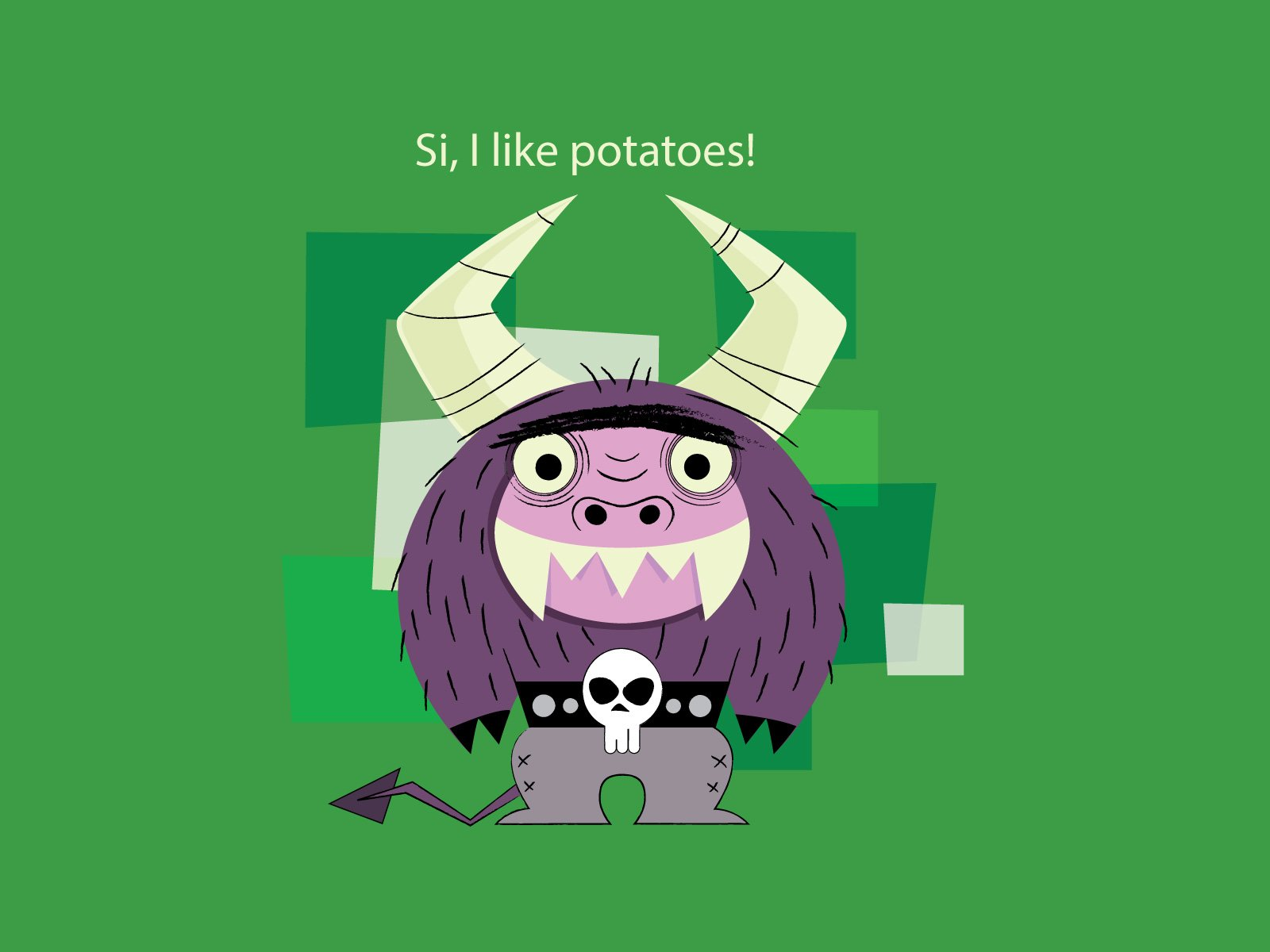 Foster S Home For Imaginary Friends Wallpaper And Background Image