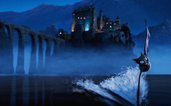 Movie Hotel Transylvania Mavis HD Wallpaper   Background Image